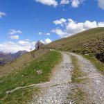 montagna bambini lombardia-cover