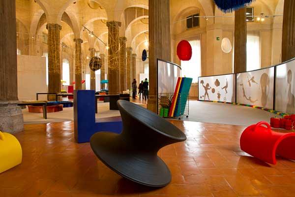 Musei visitabili online della Lombardia