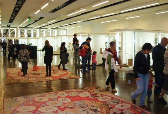 museo del giocattolo milano gioco delloca