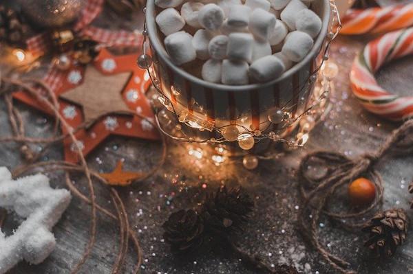 tradizioni di Natale in Lombardia