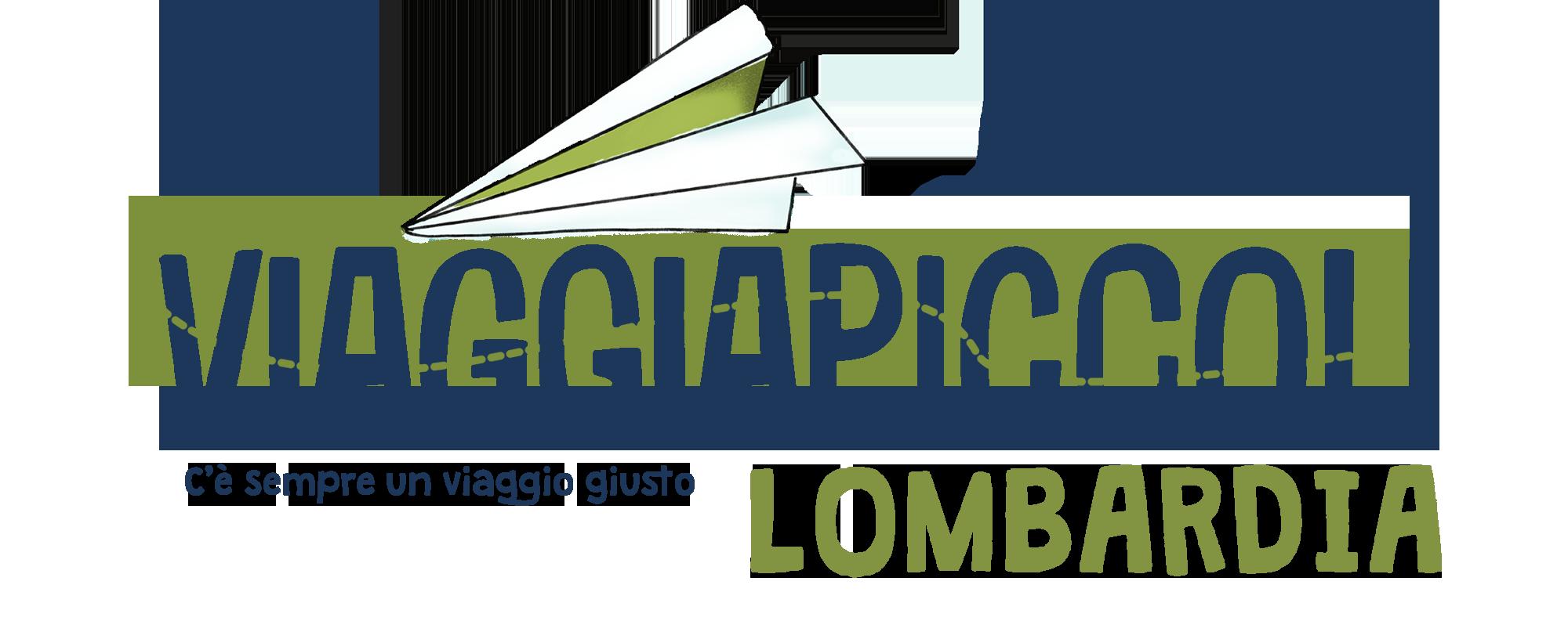 Lombardia con Viaggiapiccoli